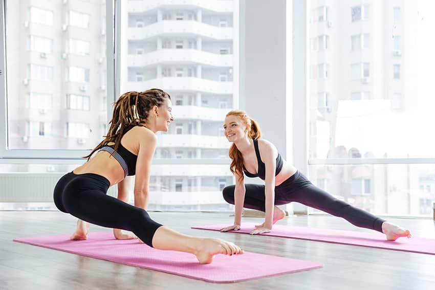 hacer-ejercicio-te-hace-feliz